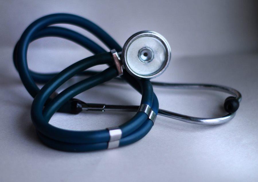 На Кубани семь человек стали жертвами коронавируса за сутки