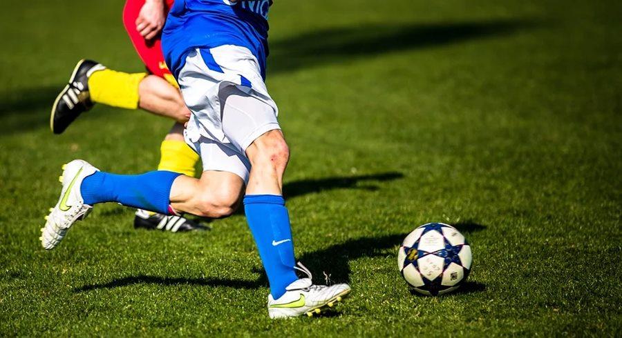 ФК «Краснодар» 24 ноября проведет ответный матч с «Севильей»
