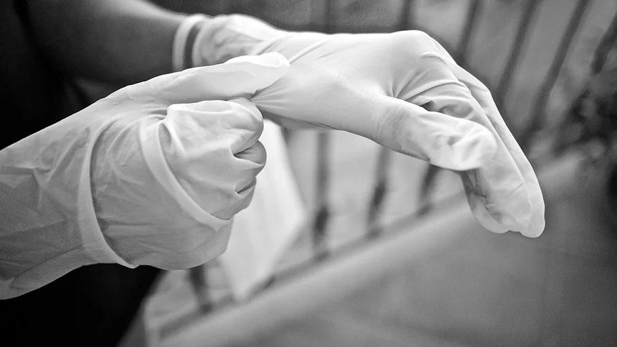 На Кубани число заболевших коронавирусом превысило 21 тысячу