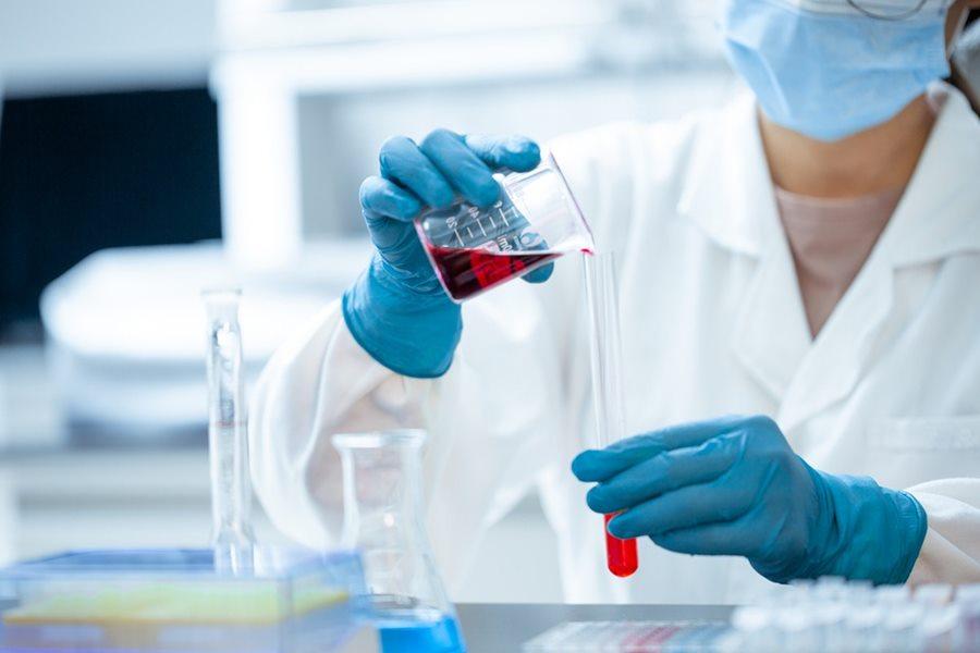 На Кубани от коронавируса умерли шесть человек за сутки