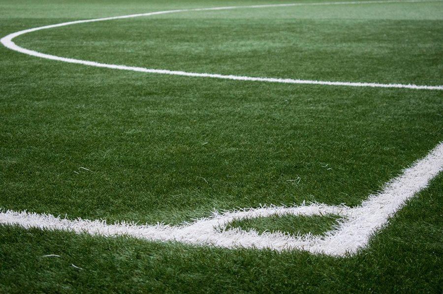 ФК «Краснодар» 4 ноября проведет матч Лиги чемпионов с испанской «Севильей»