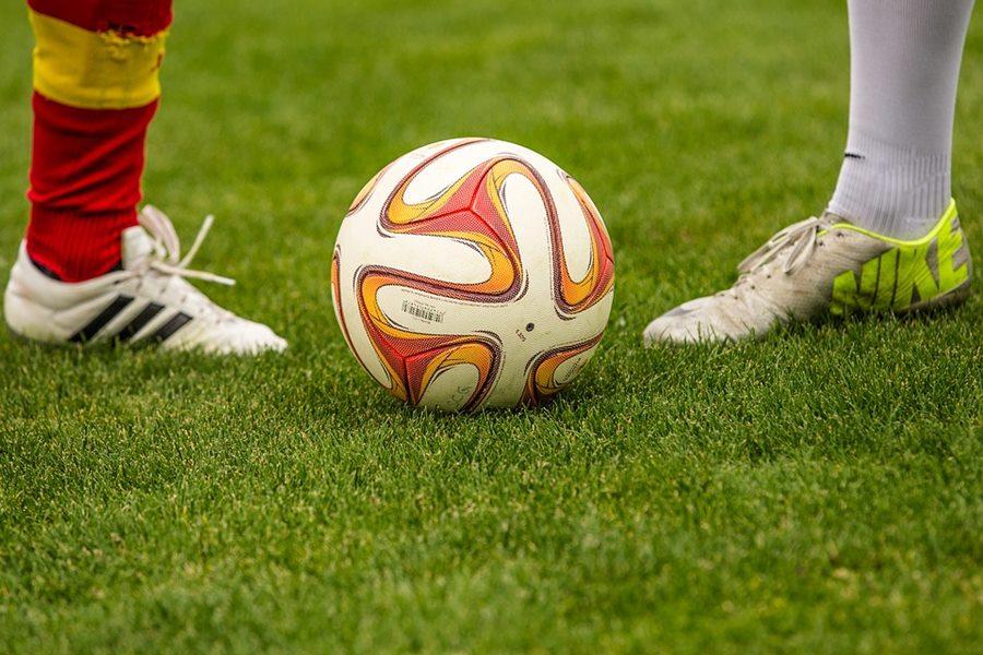ФК «Краснодар» проиграл пятый матч подряд, потерпев поражение от «Зенита»