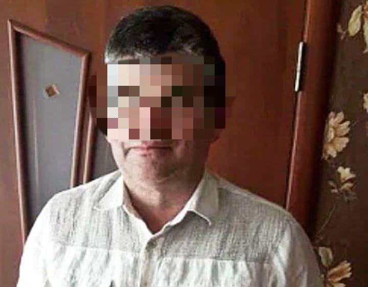 На Кубани мужчина убил жену, ее сына и едва не расправился над другими родственниками