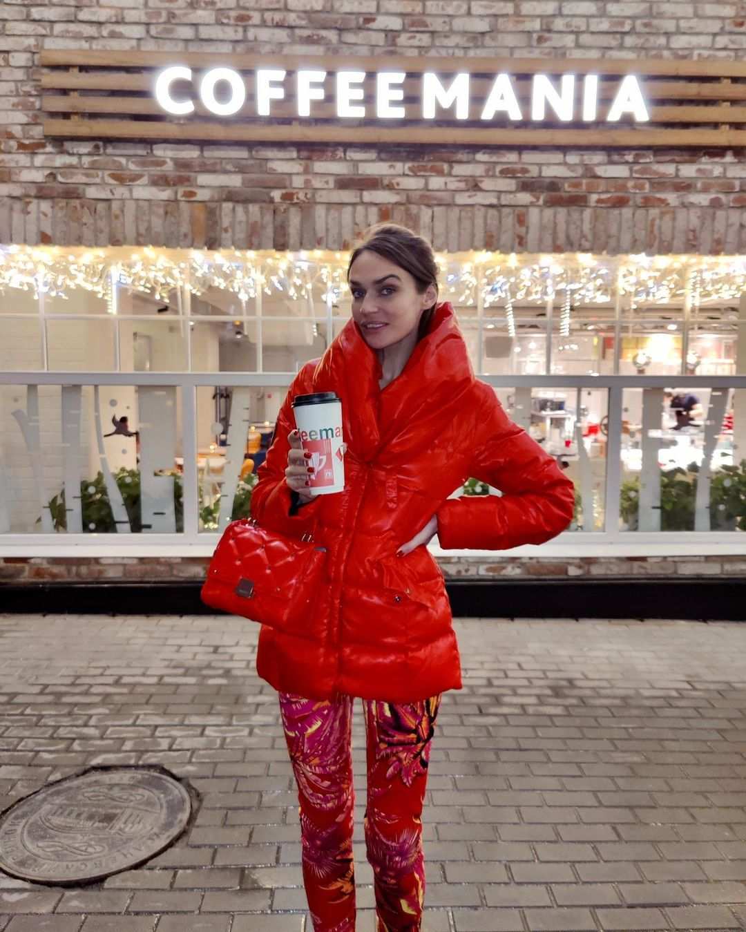 Алена Водонаева пообещала Кондратьеву стать занозой в одном месте, пока не решится вопрос с водоснабжением