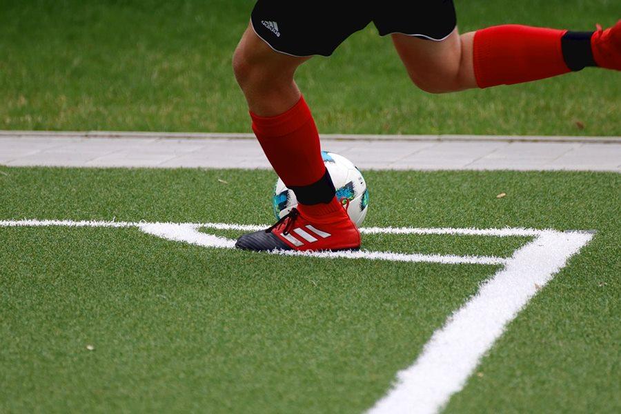 ФК «Краснодар» обыграл «Ренн» и вышел в плей-офф Лиги Европы