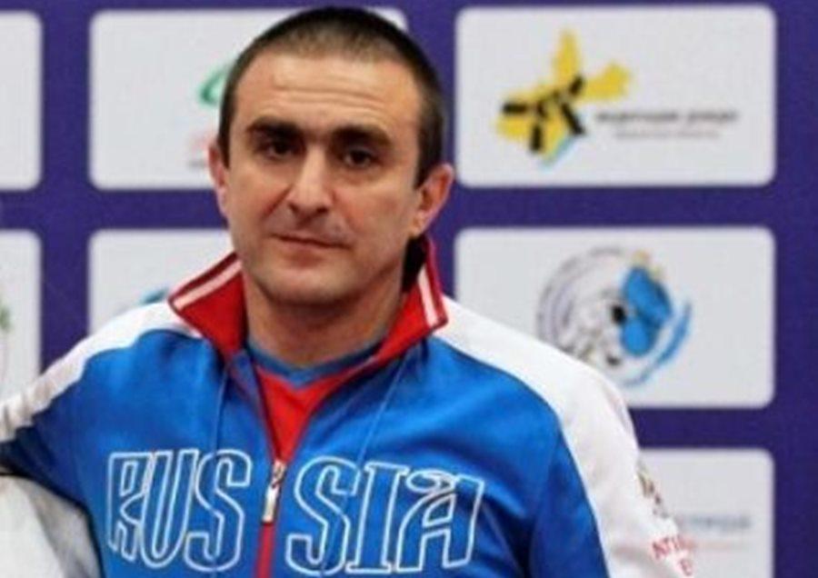 Назван лучший тренер Кубани в 2020 году