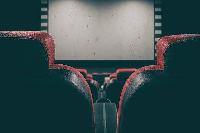 На Кубани с 31 декабря откроются кинотеатры