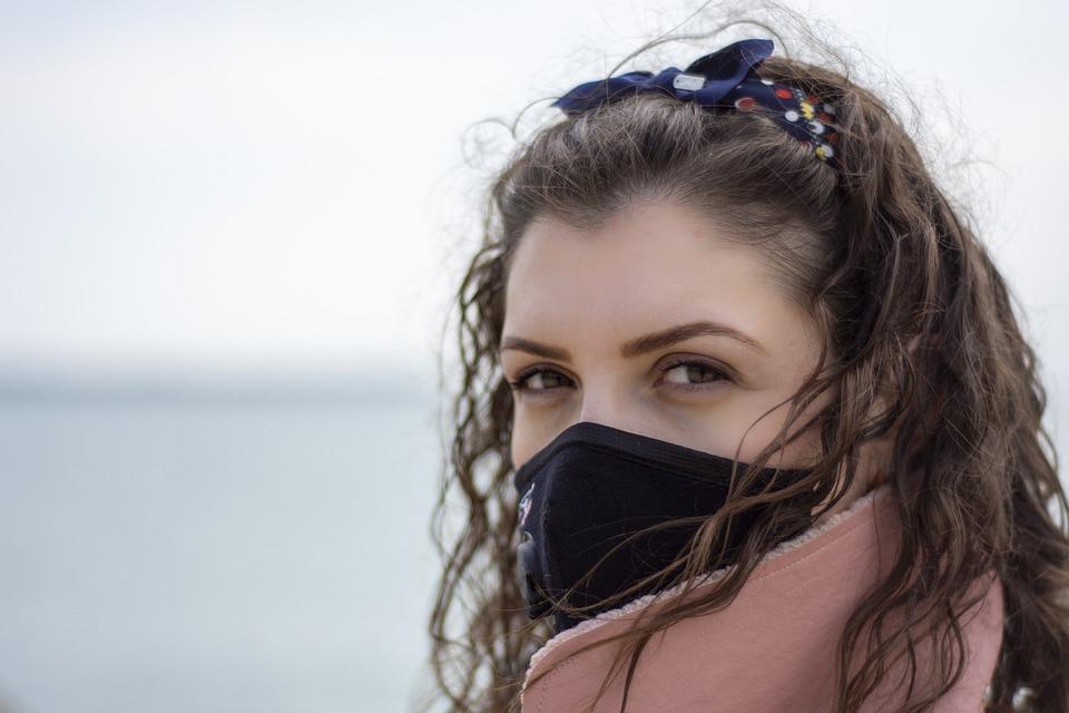 В Краснодарском крае 188 человек заболели коронавирусом за сутки