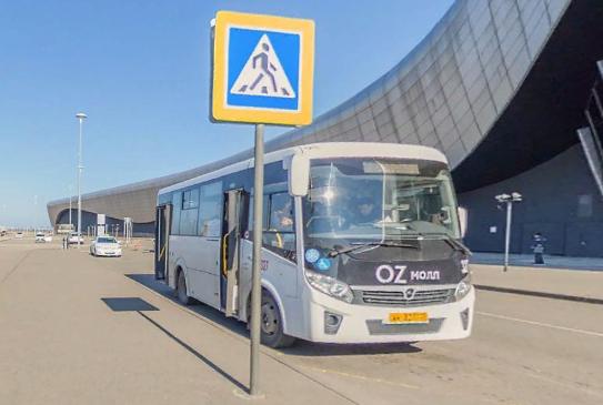 В Краснодаре повысится стоимость проезда: общественники задали вопросы перевозчикам