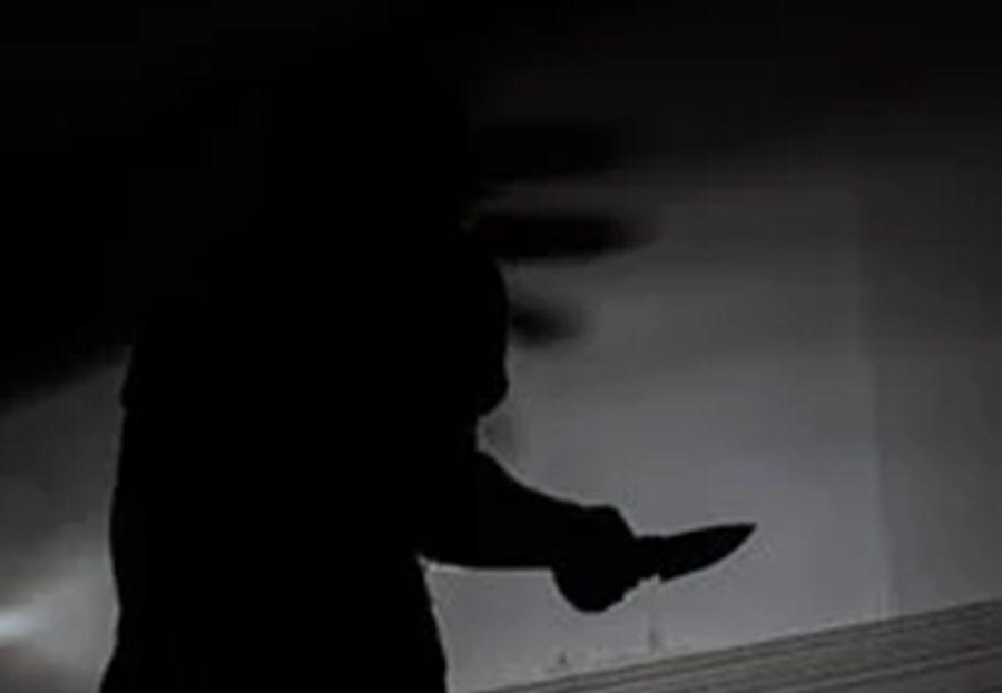 На Кубани мужчина зарезал брата и четыре дня жил с его трупом