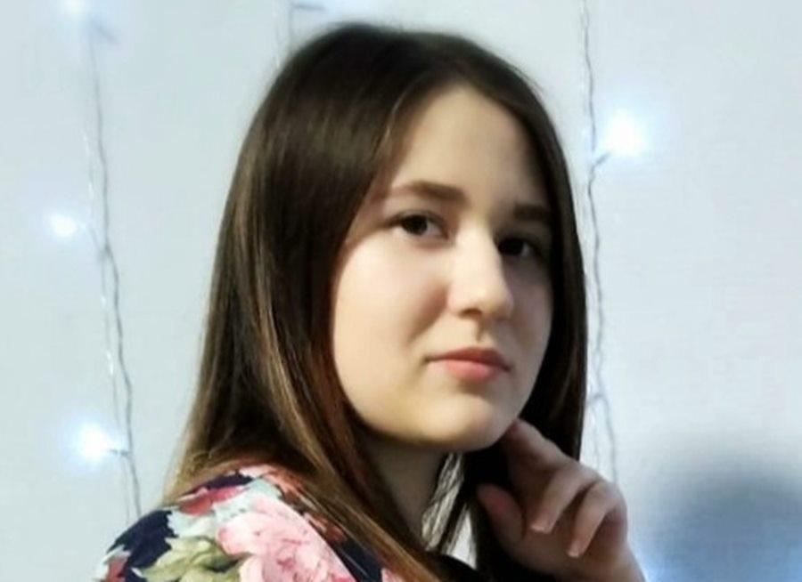 СК подключился к поиску пропавшей на Кубани 14-летней девочки