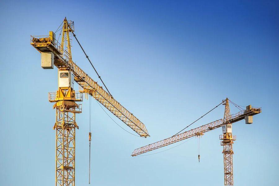 Прокуратура организовала проверку 95 стройобъектов после падения крана в Краснодаре