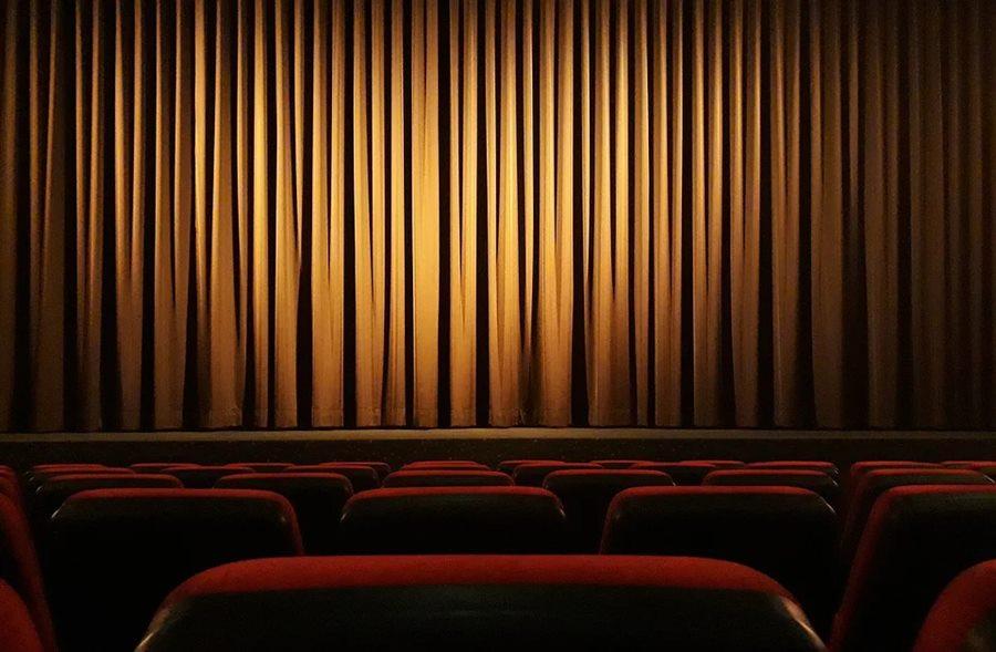 На Кубани спустя более девяти месяцев простоя откроют театры и дома культуры