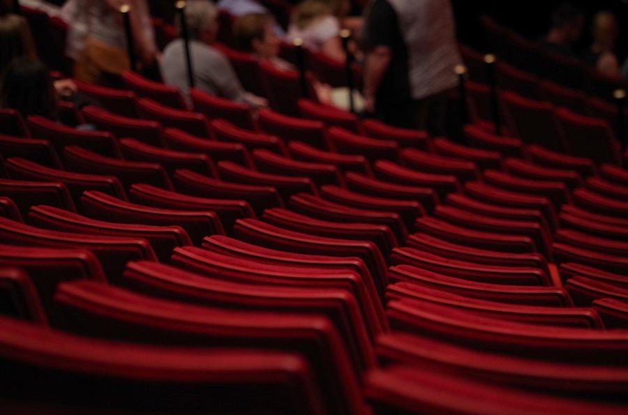 Названа дата открытия театров, домов культуры и концертных залов на Кубани
