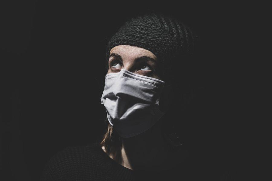 На Кубани от коронавируса за сутки умерли 18 человек
