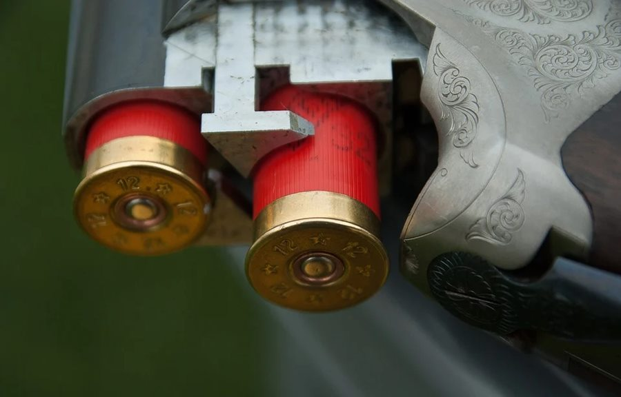 На Кубани мужчина застрелил мать с отцом из-за упреков в алкоголизме