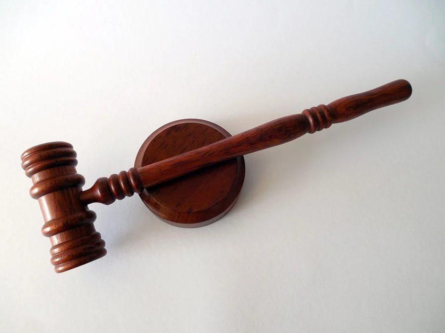 На Кубани за нарушение карантина составлено более 48 тысяч протоколов