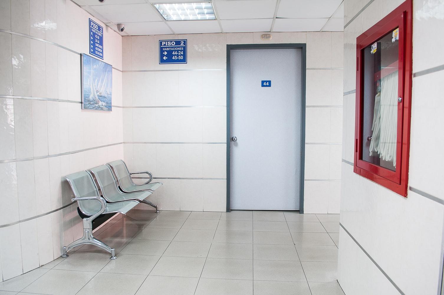 На Кубани от коронавирусной пневмонии умерли 16 человек за сутки