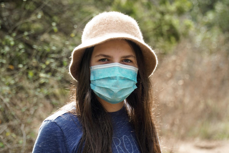 На Кубани выявлено 180 новых случаев коронавируса