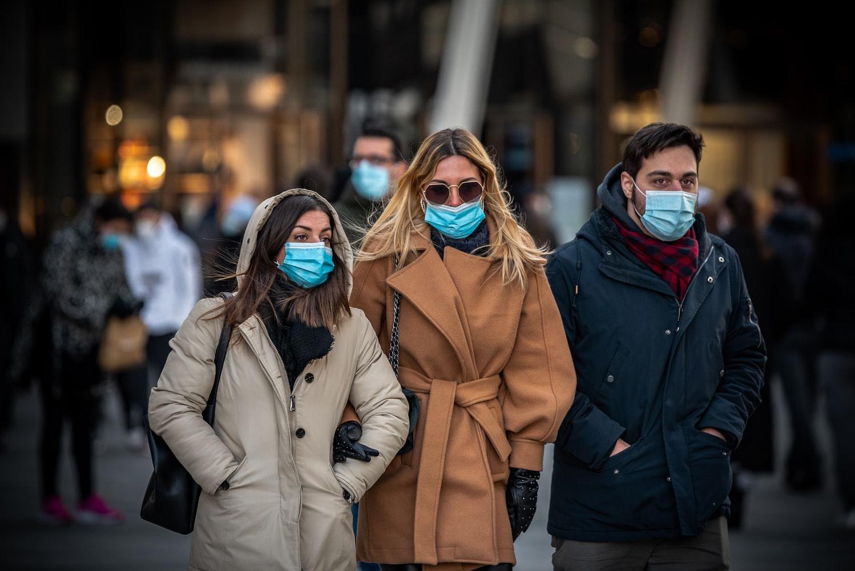 На Кубани коронавирус выявлен у 157 человек за сутки