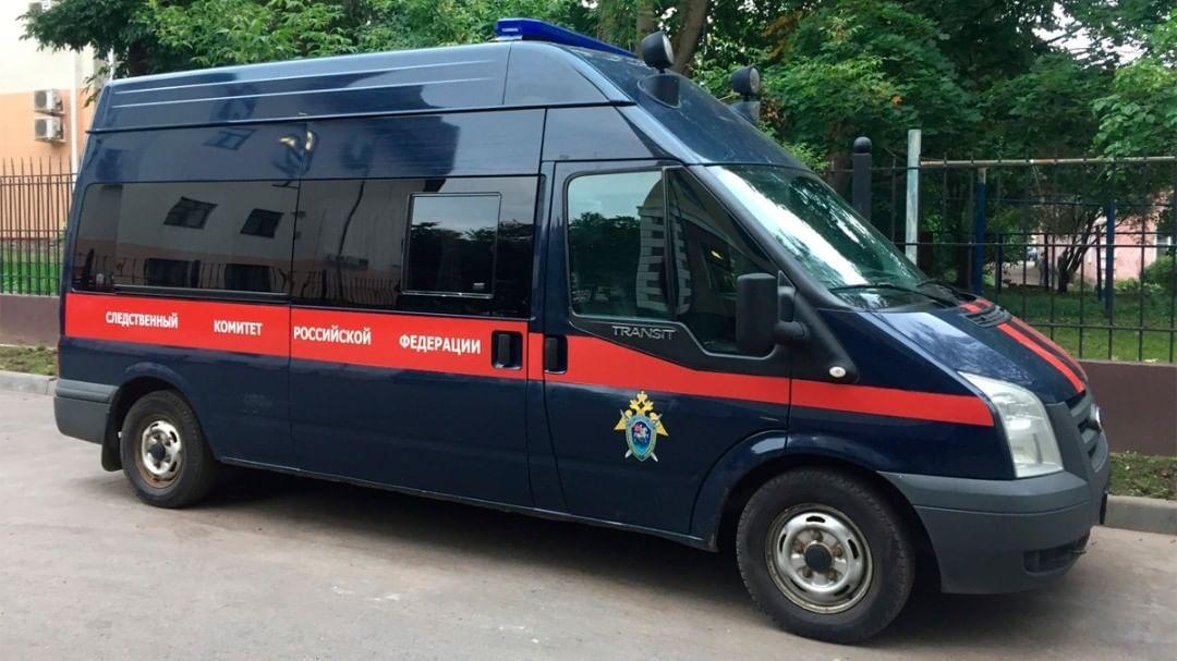 В Республике Адыгея на мэра Майкопа заведено уголовное дело