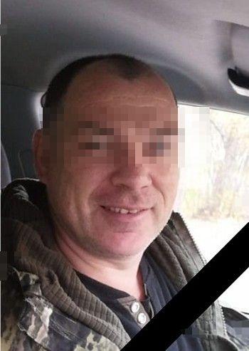 На Кубани задержан подозреваемый в убийстве егеря