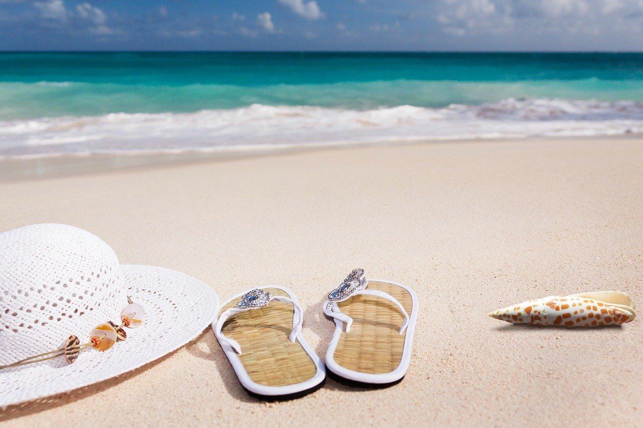 Туристы за отдых на Кубани могут получить 20% кешбэк