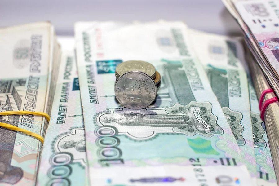 На Кубани экс-главу сельской администрации будут судить за мошенничество на 70 млн рублей