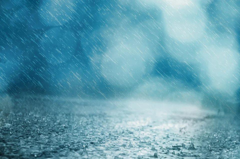 В Новороссийске и Сочи ожидается штормовой ветер