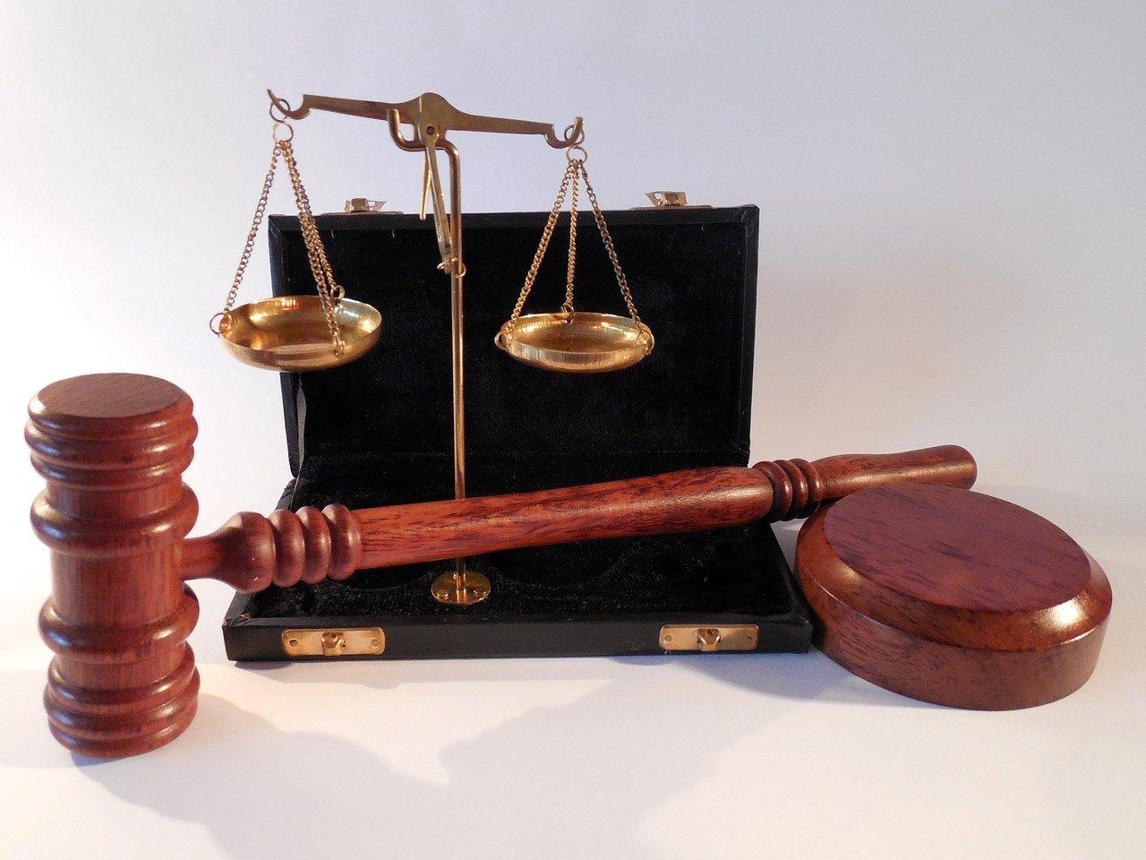 Суд вынес приговор обвиняемым в разбойном нападении на семью бывшего вице-губернатора Кубани Ахеджака