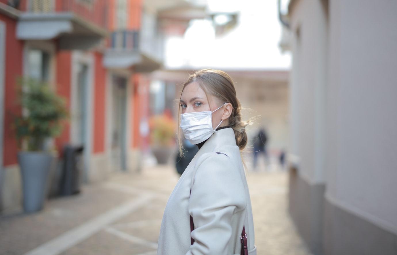 На Кубани за сутки выявлено 130 заболевших COVID-19