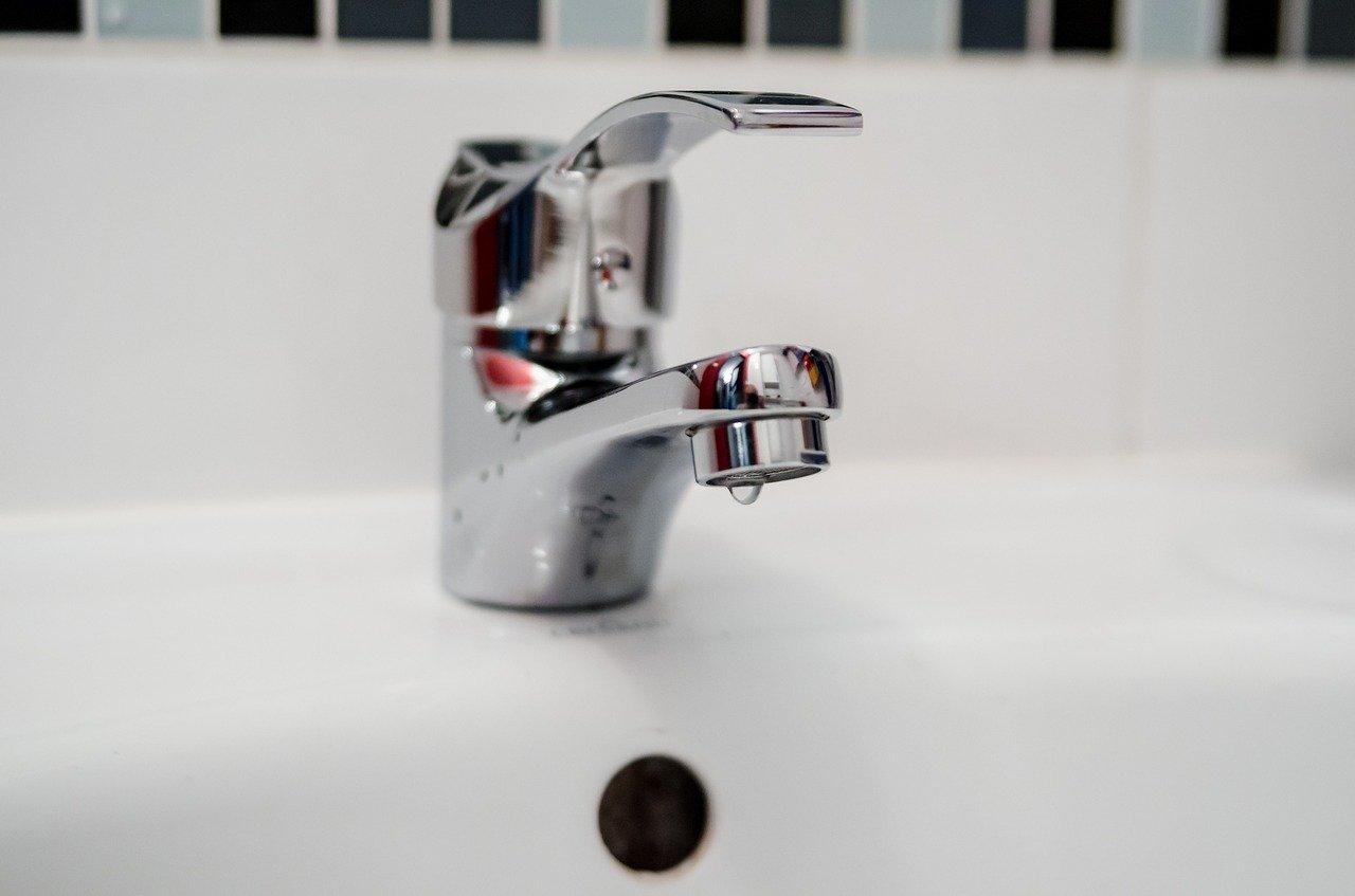 В Новороссийске с 30 марта по 1 апреля ограничат подачу воды