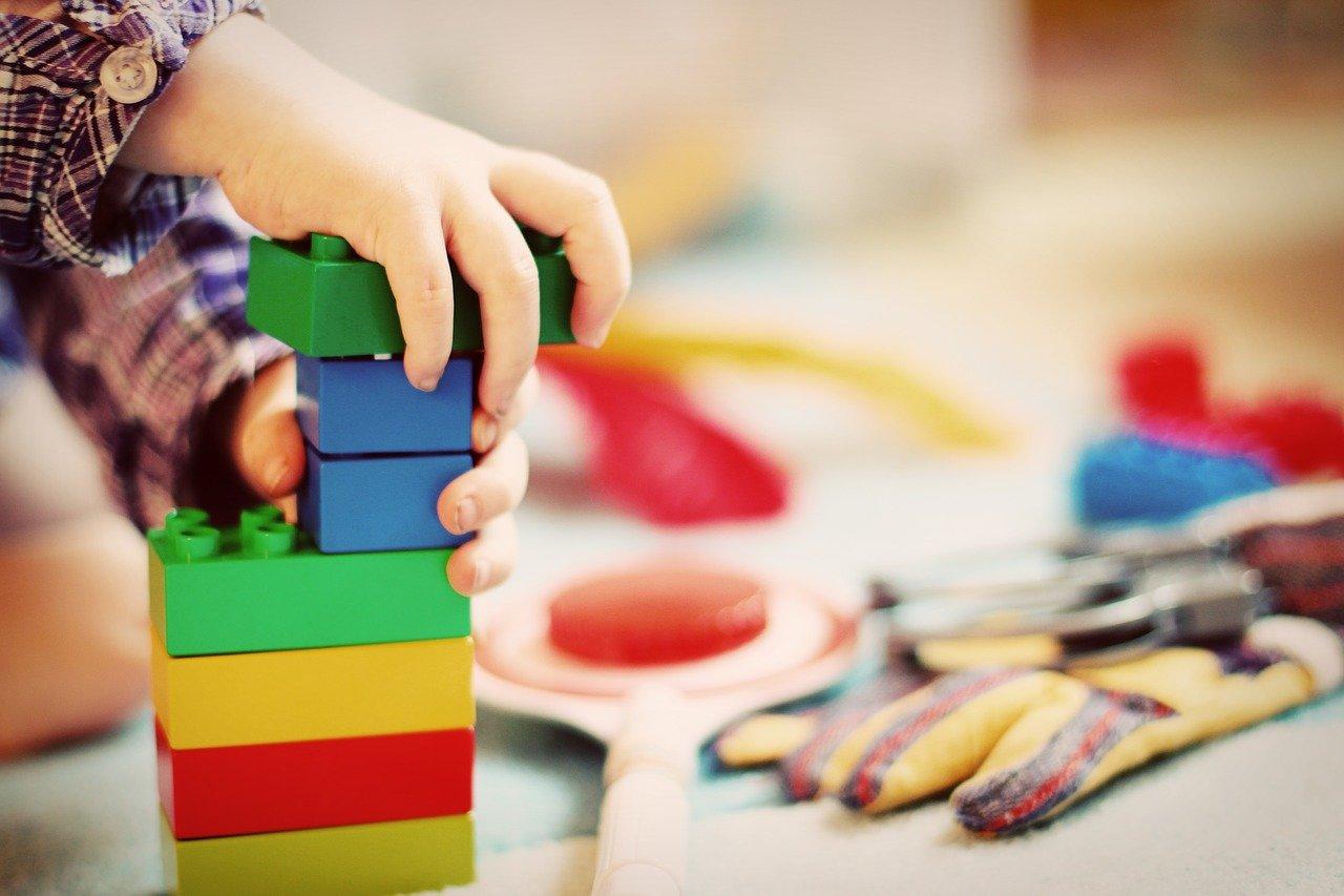На Кубани на заведующую детским садом заведено уголовное дело