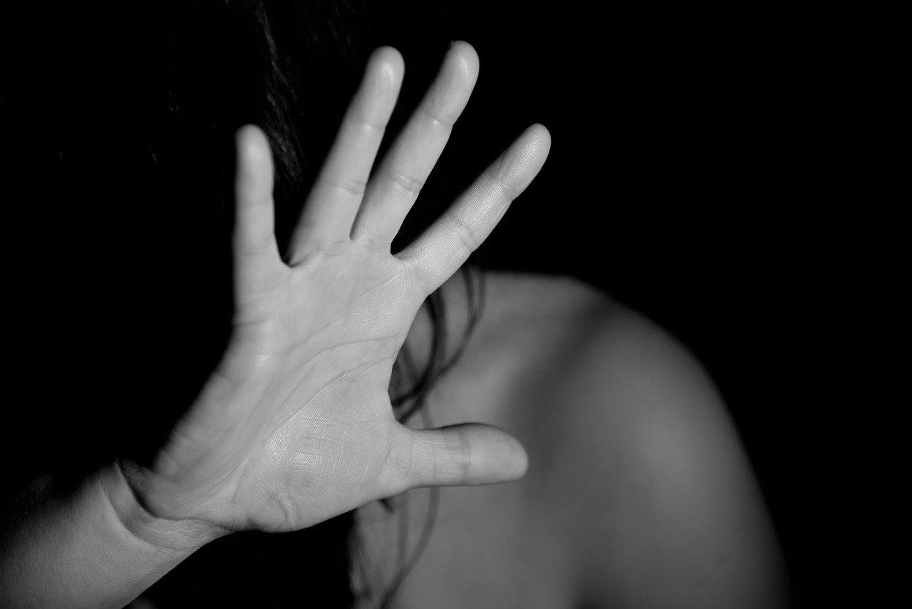 На Кубани мужчина подозревается в убийстве жены из ревности