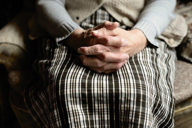 На Кубани взят под стражу мужчина, избивший до смерти свою бабушку
