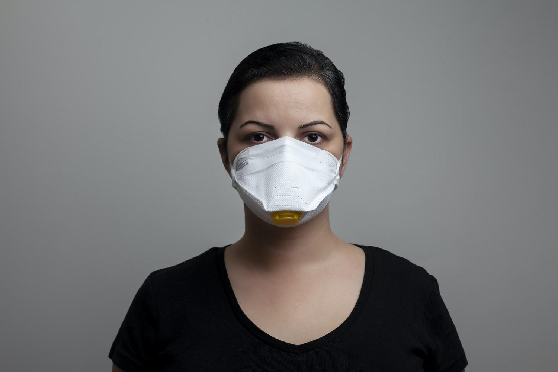 На Кубани коронавирус выявлен у 107 человек за сутки