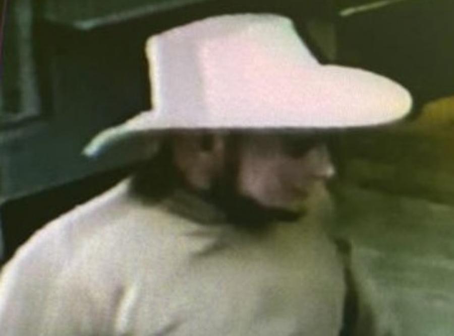 В Сочи пропал мужчина в ковбойской шляпе