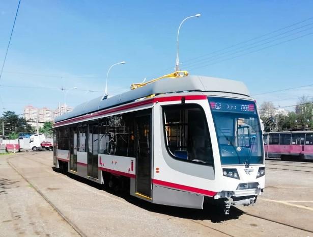 В Краснодаре с 12 мая проезд в трамваях и троллейбусах станет 30 рублей