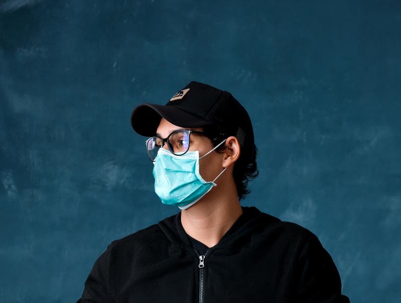 На Кубани за сутки выявлено 98 носителей коронавируса