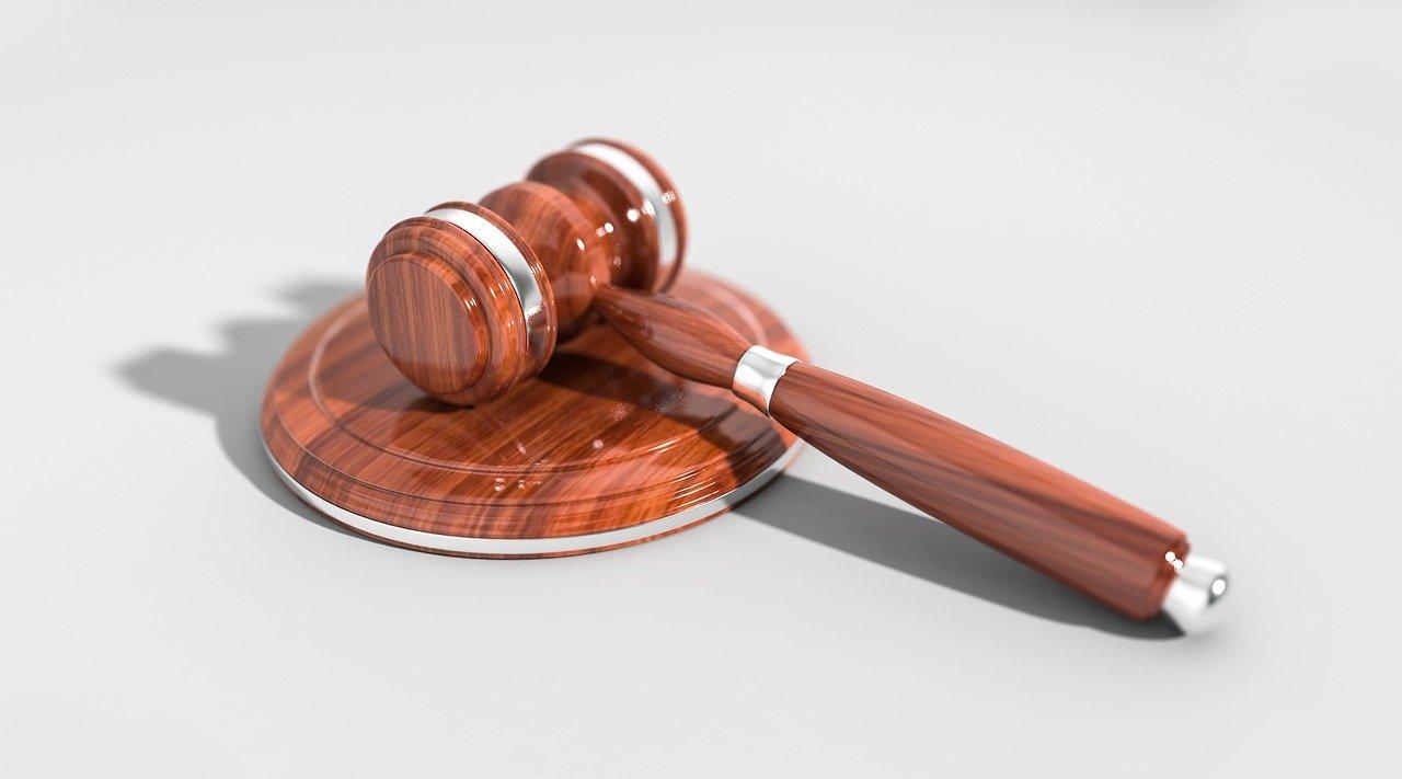 В Ейске за смерть пациента психоневрологического интерната осудят бывшего санитара