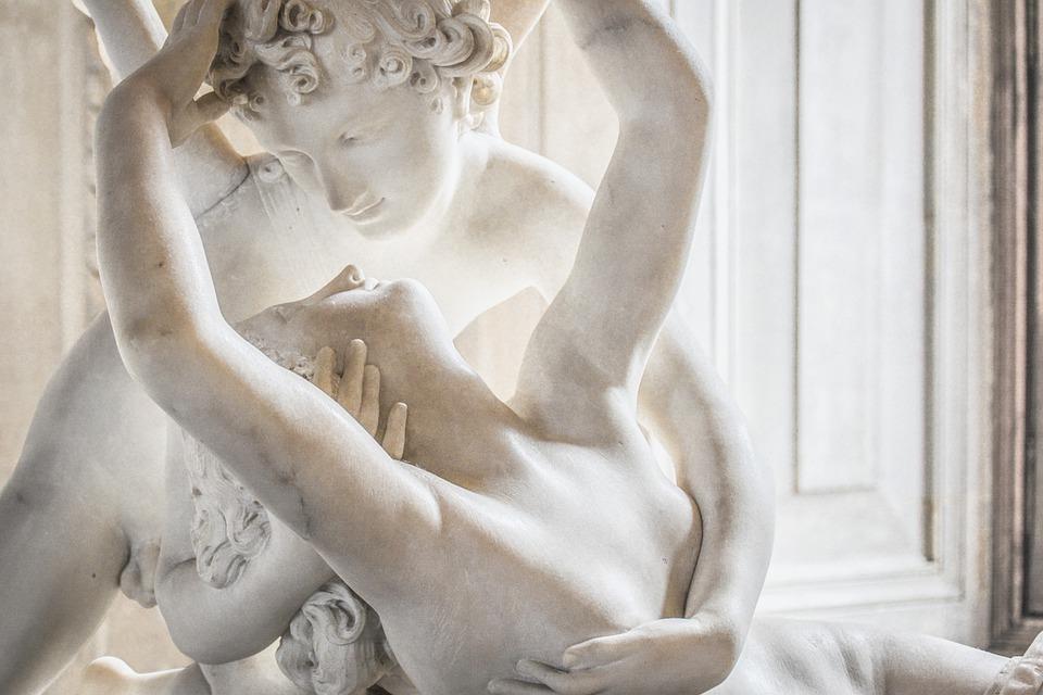 На Кубани стартовала «Ночь музеев-2021»