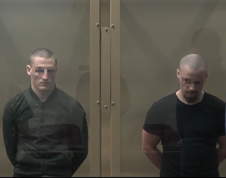 На Кубани братья приговорены к 32 годам колонии на двоих по делу об убийстве родственника