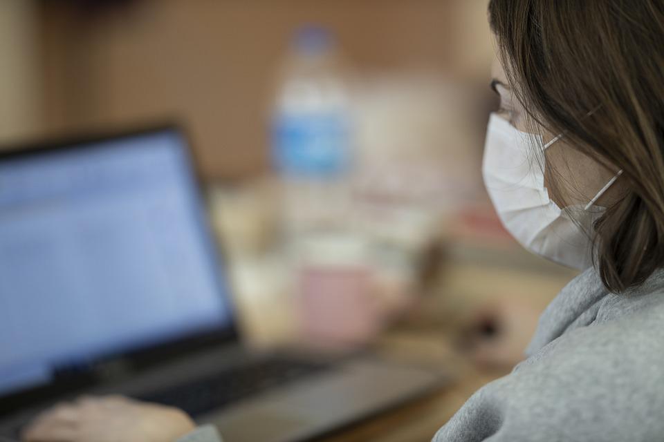 На Кубани за сутки выявлено 102 случая коронавируса