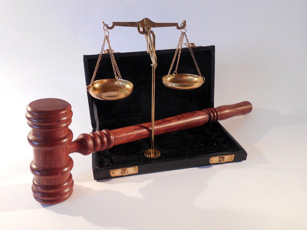 Экс-сотрудник мэрии Новороссийска приговорен к 11 месяцам колонии за покушение мошенничество