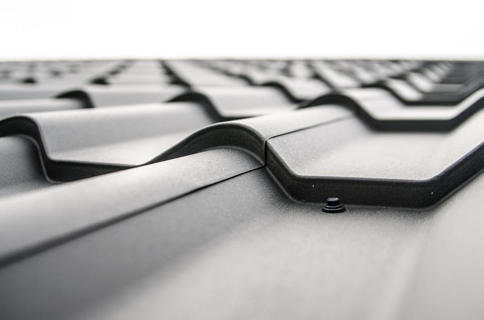 Ветер сорвал крышу с дома культуры в Адыгее