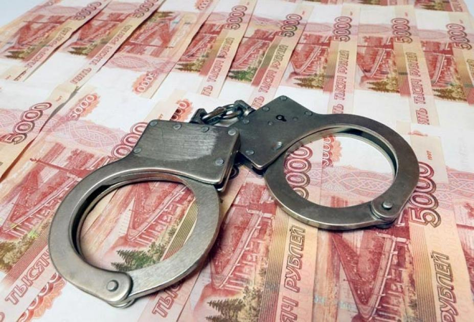 В Новороссийске осужден адвокат, который хотел обмануть подзащитного на 350 тысяч рублей