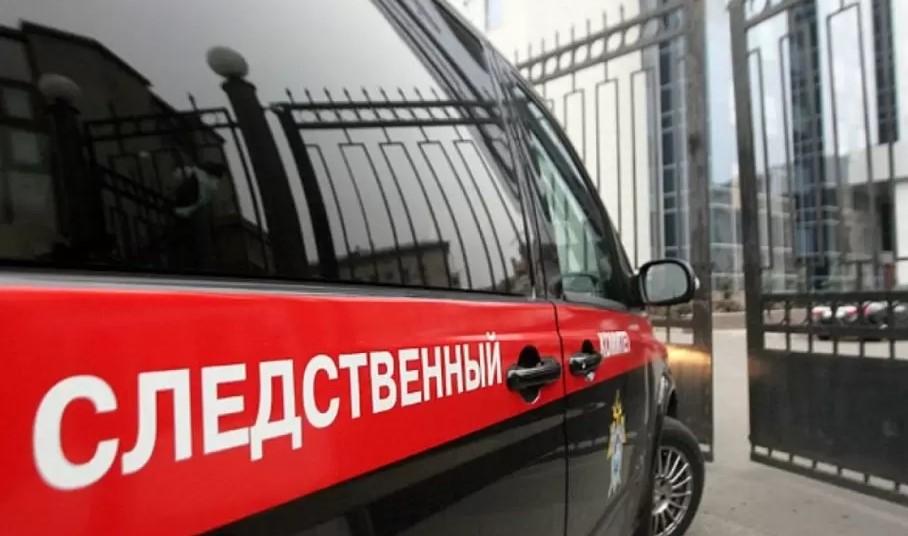 На Кубани 19-летний парень забил до смерти сожителя матери