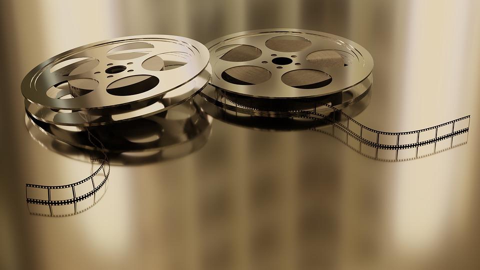 В Сочи в ноябре состоится международный кинофестиваль SIFFA