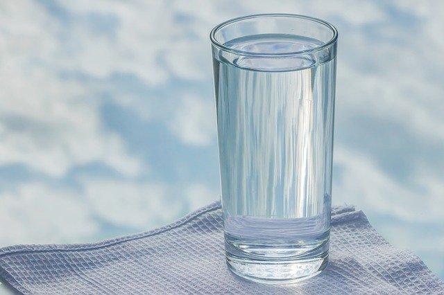 После ливней в Джубге вода остается непригодной для питья