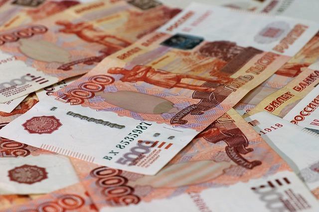 На Кубани задержан чиновник, который год незаконно начислял себе премии